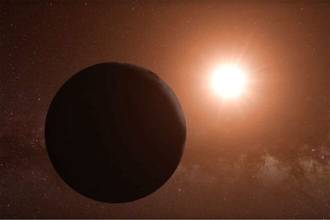 The detection of Proxima b has been met with enormous enthusiasm in the exoplanet community. Some call it the biggest discovery since the detection of 51 Pegasi a, the first exoplanet to be positively identified. Detecting a planet, however, is just the beginning of the still unsettled process of determining its history and current makeup, and whether or not it might be habitable.