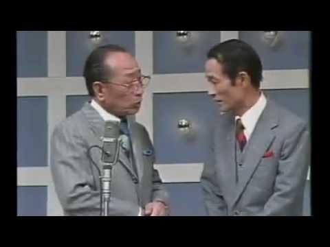 懐メロブームの火付け役~コロムビア・トップ・ライト | お笑い漫才 ...