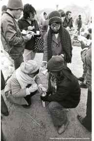 1969 Pilgrimage-06b