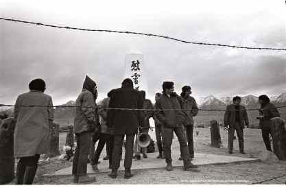 1969 Pilgrimage-19