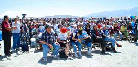 44th manzanar pilgrimage026