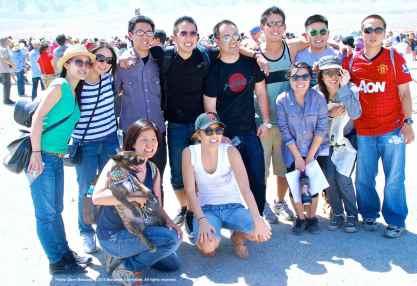44Th Manzanar Pilgrimage100