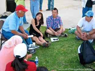 2008 Manzanar Pilgrimage (39th)-43