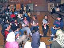 2009 Manzanar Pilgrimage (40th)-H20-31