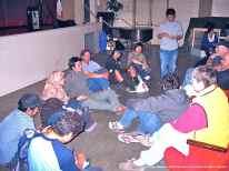 2009 Manzanar Pilgrimage (40th)-H20-41