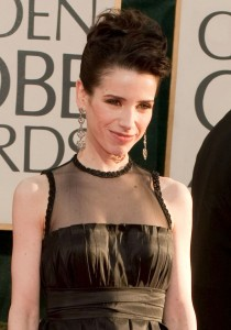 0522_Sally Hawkins_carpet