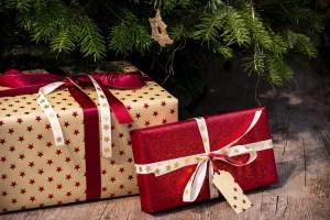 外国人男性が喜ぶクリスマスプレゼントスモール