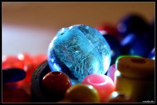 BLB_bluepearl_maobe_de_DSC_0108