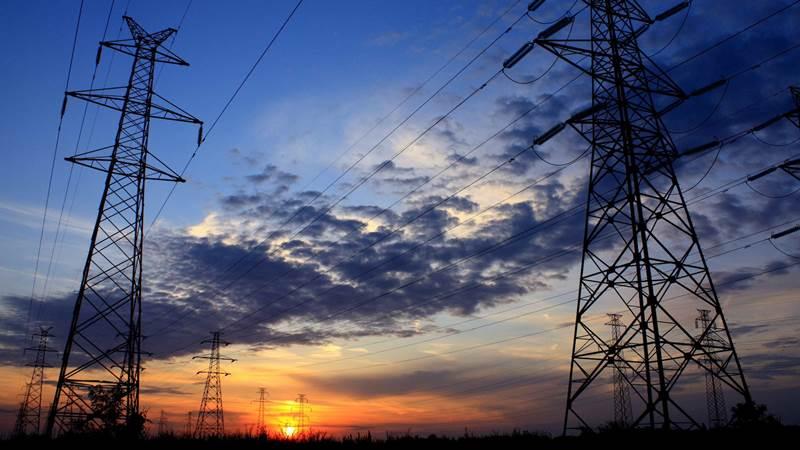 Výroba elektriny ajej vplyv na životné prostredie