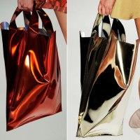 TREND ALLERT - Bolsas Shopper