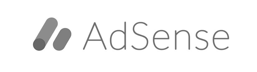 maomaochia trusted partner google Adsense