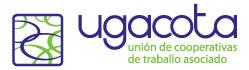 logo_UGACOTA_web
