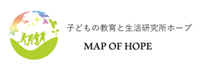 Map of Hope