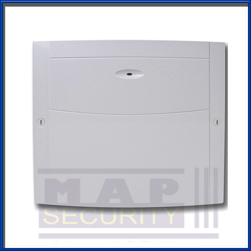 Security Yale High System Alarm