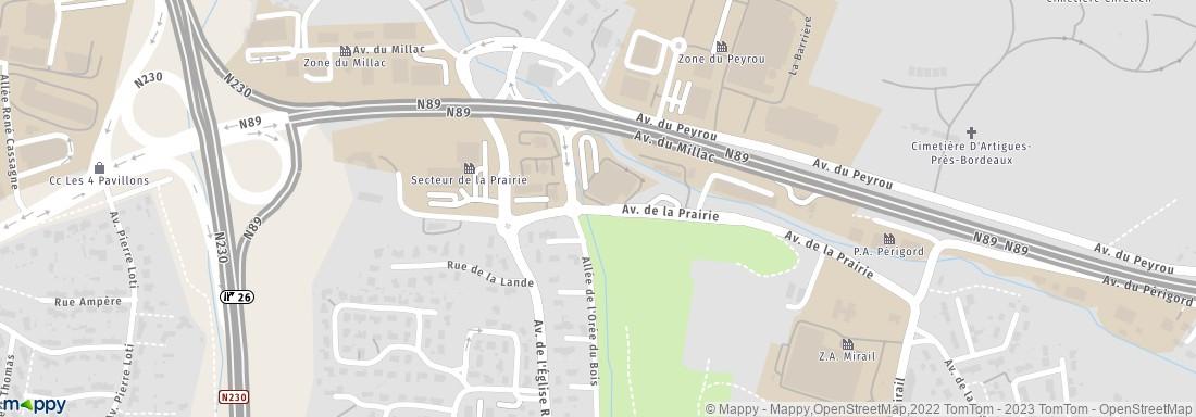 Supermarches Ouverts Dimanche Toulouse Quels Magasins Sont Ouverts Ce 1er Janvier Au Nouvel An Et Le Dimanche