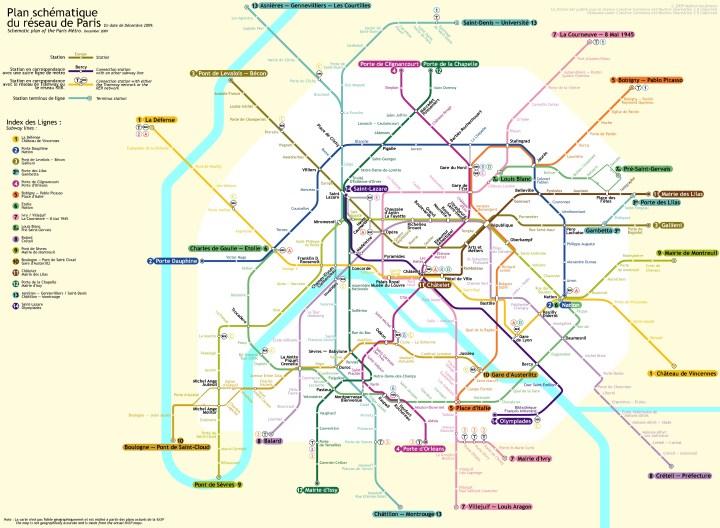mapa-metro-paris.jpg