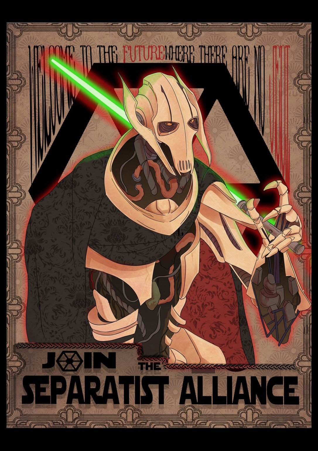 STAR_WARS_GRIEVOUS
