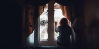 Isolamento social e amor ao próximo