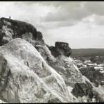 Похід на Міську гору у Косові: gps-трек