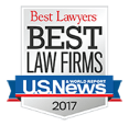 best-law-firms-home-page