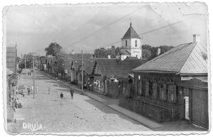 Raszkiewicz Mieczysław – 1 (Foto-opowieść Ireny Łopuszańskiej)