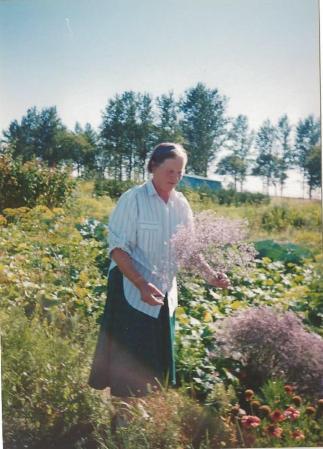 Stanisława Filut