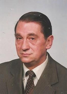 Leopold Fraszkowski