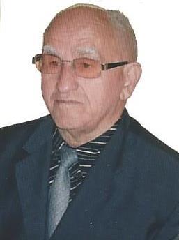 Edward Kasprzak