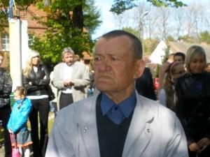 Mieczysław Kijaczko