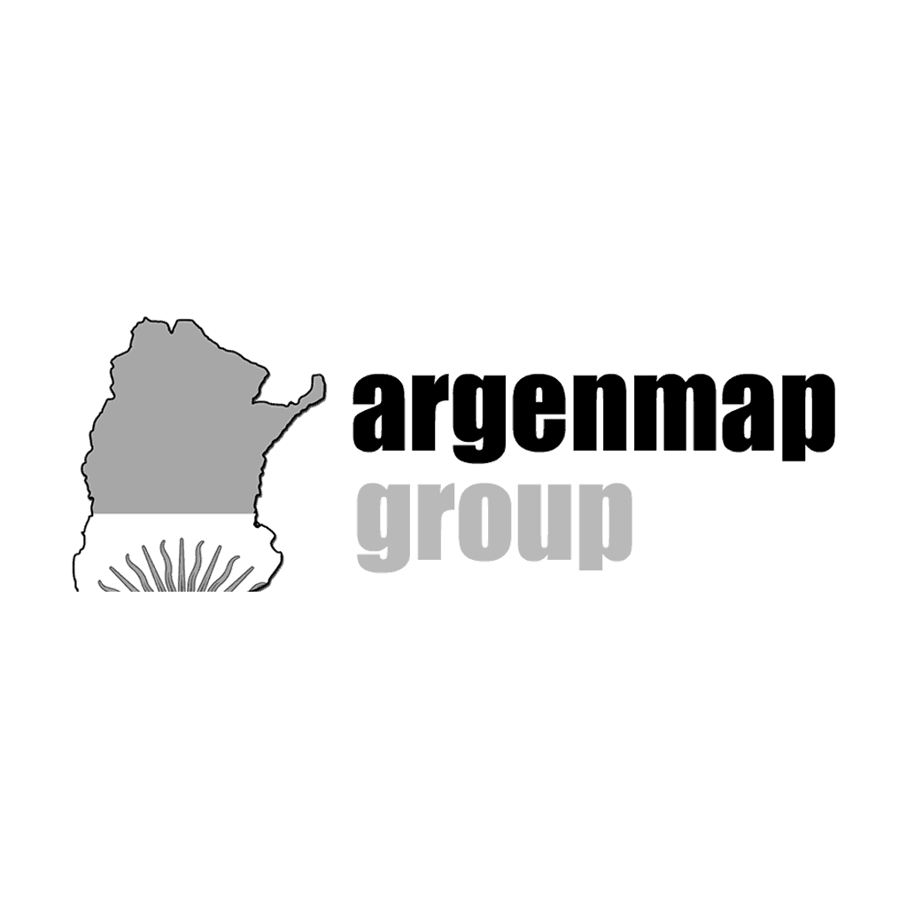 ArgenMap Group