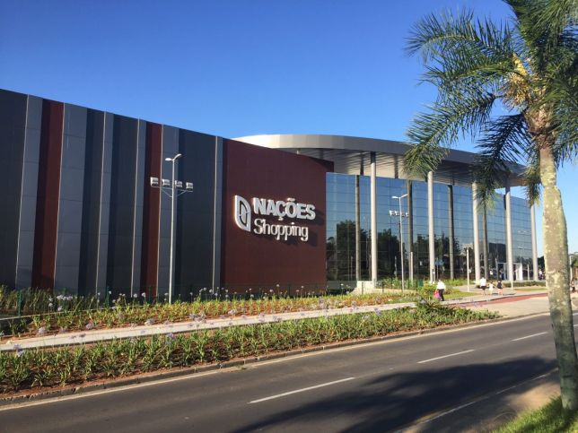 nacoes-shopping-criciuma