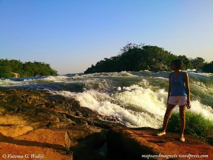 Bujagali-falls-jinja-uganda