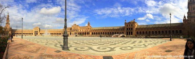 plaza-espana-seville-panorama