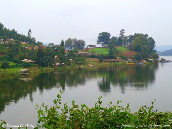 lake-bunyonyi-resort-uganda