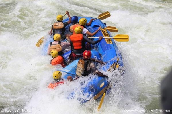 whitewater-rafting-uganda