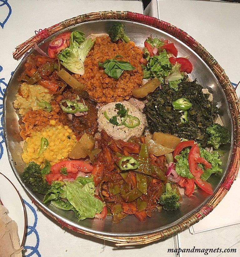 ethiopian-vegetarian-platter-paris