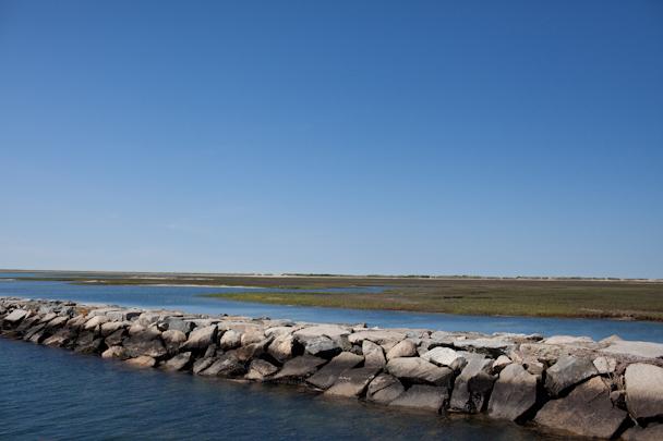 Provincetown Cape Cod