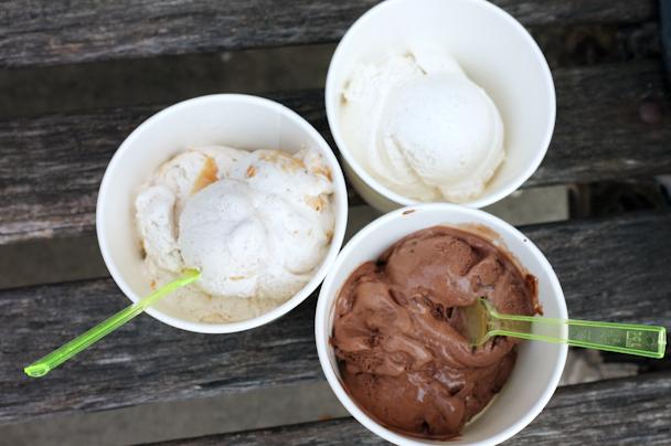 SoCo Creamery