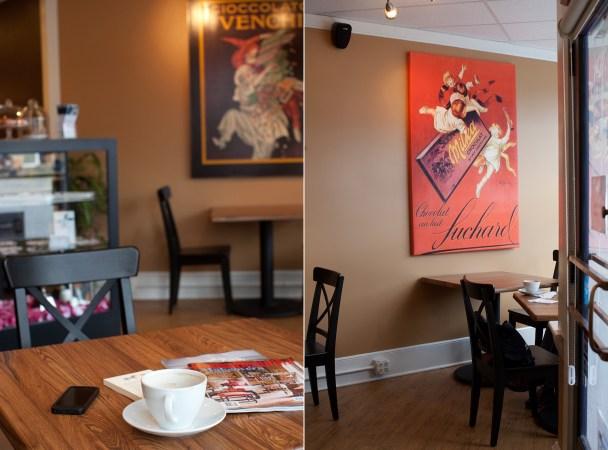 Sweet-Marguerites-Chocolate-Cafe-South-Portland