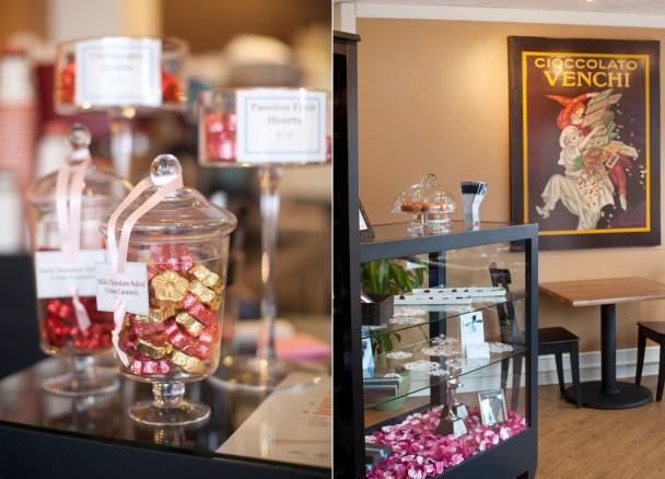 Sweet-Marguerites-Chocolate-Cafe