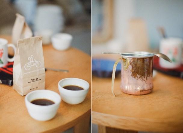 Tandem-Coffee-Roasters-Maine