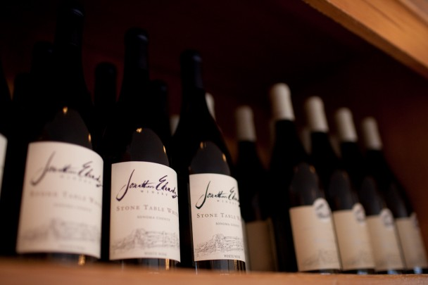 Jonathan-Edwards-Winery-Photos