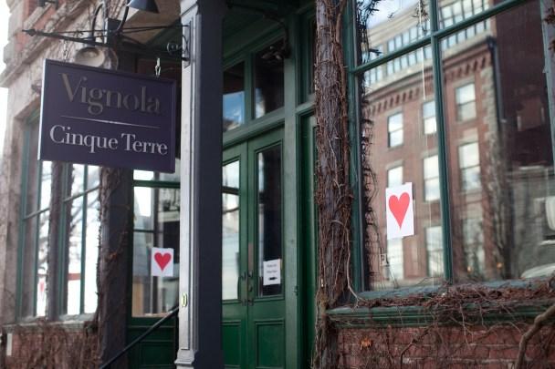 Portland-Maine-Valentines-Bandit