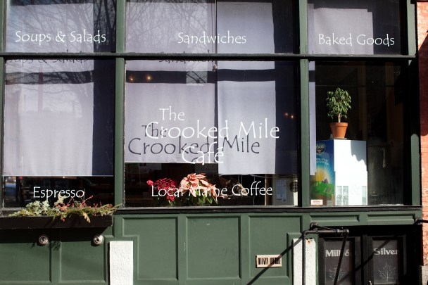 The-Crooked-Mile-Cafe