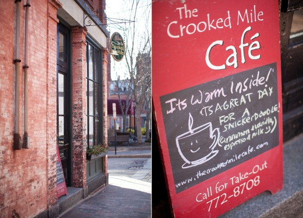 The-Crooked-Mile-Portland