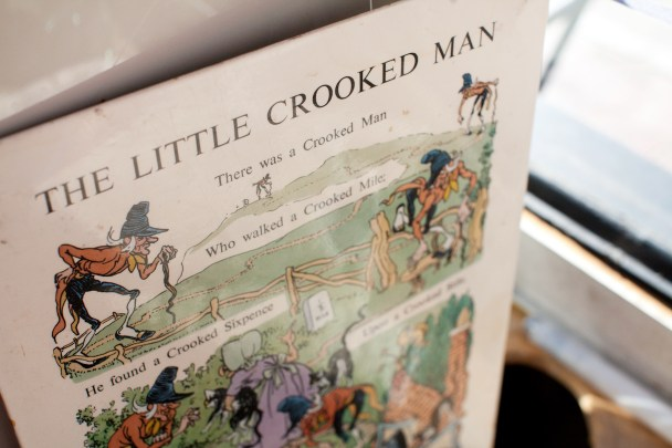 The-Little-Crooked-MAn