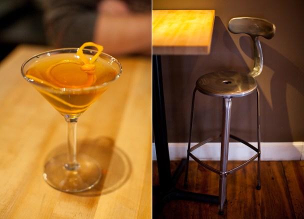 Bar-Lola-Drinks