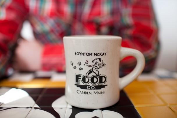 Boynton-McKay-Camden-ME
