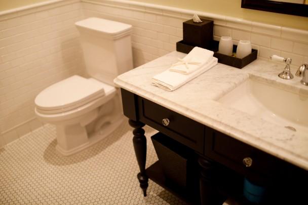 Ocean-House-RI-Bathrooms