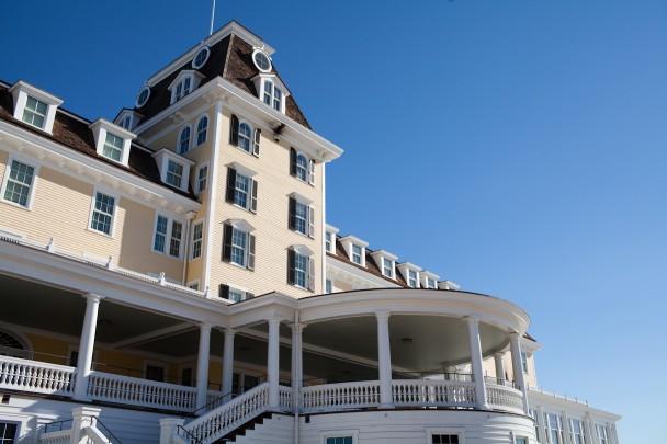 Ocean-House-Watch-Hill-RI
